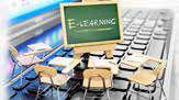 پیشنهادهایی برای ارتقای کیفیت روش آموزش تلفیقی