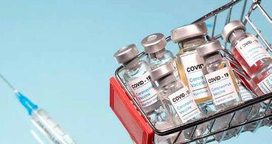 #واکسن_ بخرید