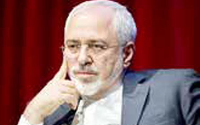 حمله به نفتکش ایرانی توسط یک یا چند دولت انجام شده است