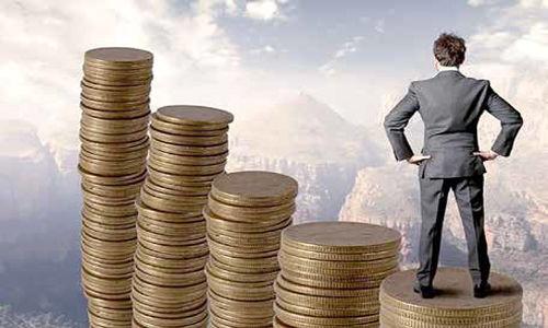 رشد طبقه ثروتمند ایران 3.4 برابر جهان!