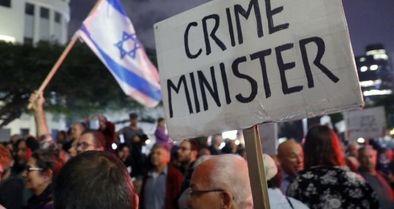 بیست و نهمین هفته اعتراضات در اراضی اشغالی