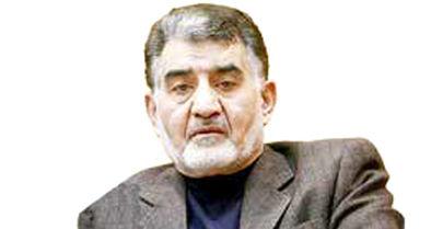 اجرای حذف دلار با پیوستن ایران به موافقتنامه اوراسیا