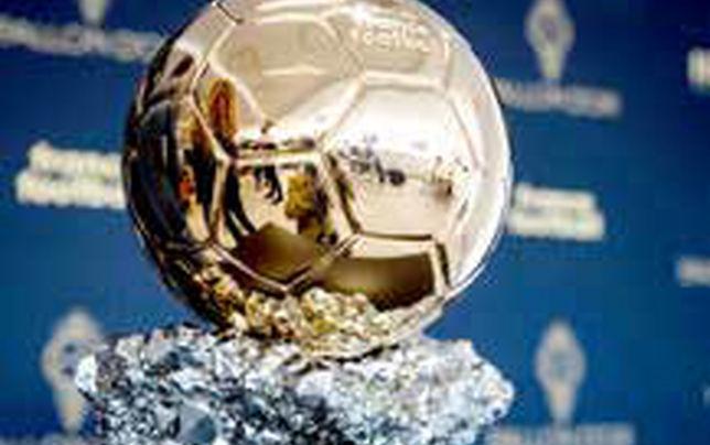 دنیای فوتبال علیه ترامپ!