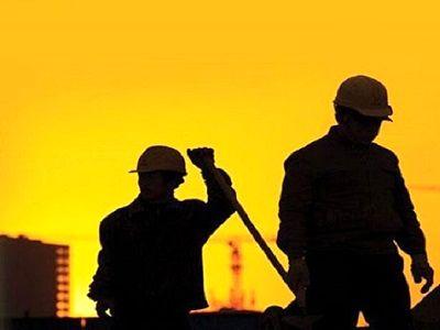 دوسوم درآمد کارگران صرف اجارهبها میشود