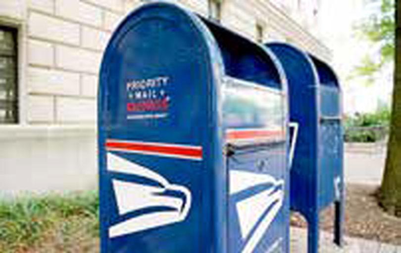 آمریکا: روسیه تلاش میکند رایگیری پستی را تضعیف کند
