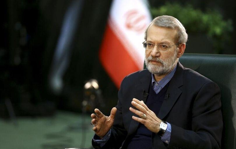 علی لاریجانی با هدف ادامه مذاکرات کاندیدا میشود