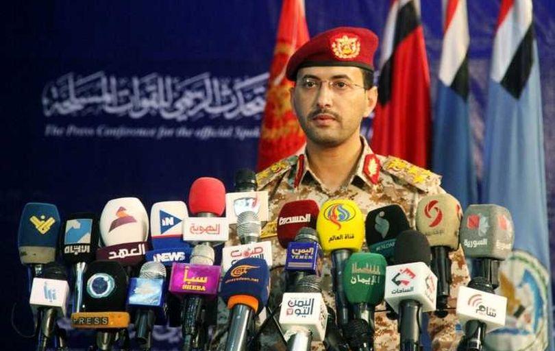 عملیات بزرگ انصارالله یمن علیه تاسیسات نفتی در عمق خاک عربستان