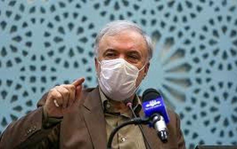 بیتوجهی به ویروس جهشیافته، ساختار درمانی ایران را بر هم خواهد ریخت