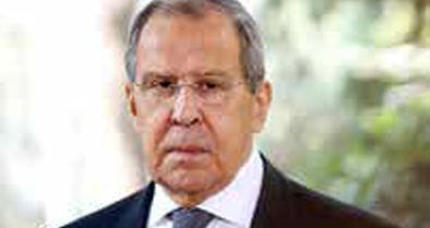 لاوروف: روسیه نمیتواند به اتحادیه اروپا تکیه کند