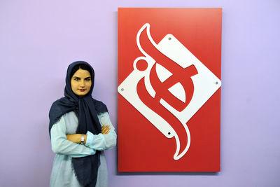 ضرورت رویکردهای جدید و خلاقانه در عکاسی ایران