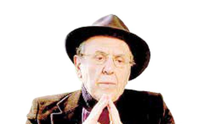 نگاهی به کارنامه نقد و نگارش هنری جواد مجابی