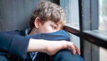 خودکشی نوجوانان،پدیدهای نگران کننده  و نیازمند تأمل
