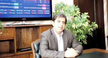 تشکیل کمیته مالی ایمیدرو مطابق با روشهای بازار سرمایه