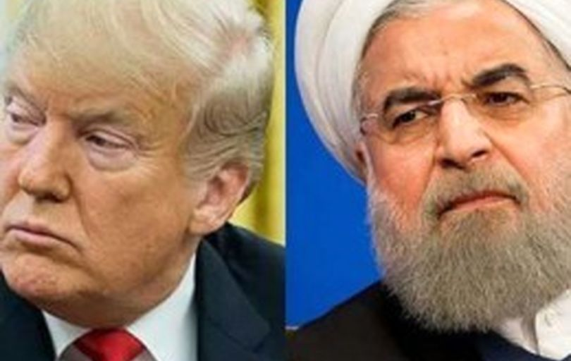 ژاپن و اتحادیه اروپا، بهترین میانجیها میان ایران و آمریکا