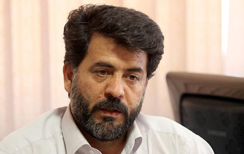دولت سیزدهم، ترکیب شورای عالی کار را اصلاح کند