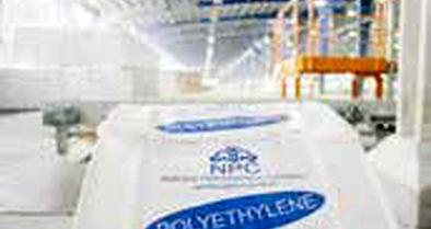 افزایش ۱۵ میلیون تنی تولید محصولات پتروشیمی کشور