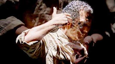 شکلگیری کلیشههای آبکی در دل تئاتر تجربهگرا