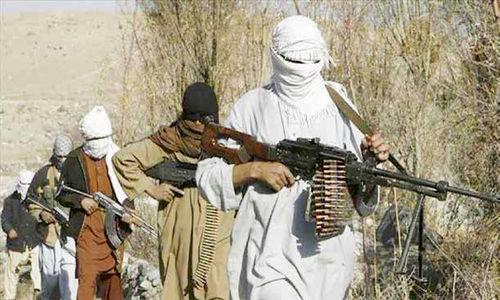 ایران و ترکتازی بیامان «طالبان 2021»