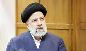 خروجی نظرخواهی رئیسی برای انتخاب کابینهاش