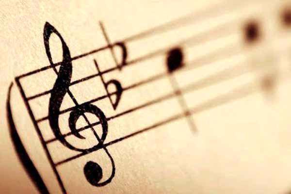 افول ترانهسرایی در این زمانه بیعشق!