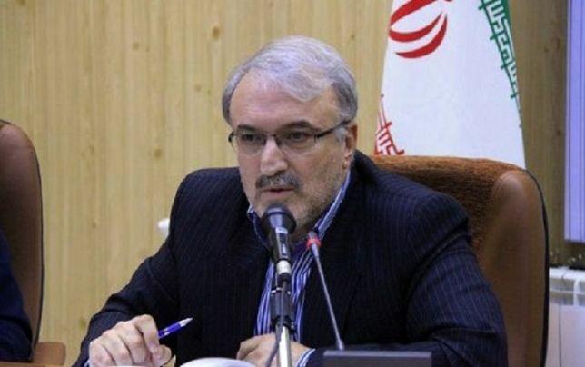 گامهای موثر ایران در ساخت واکسن کرونا