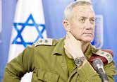 اسرائیل توافق هستهای جدید با ایران را میپذیرد