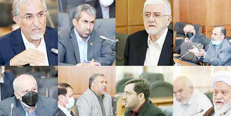 اقتصاد ایران در آستانه تورم غیرقابلمهار
