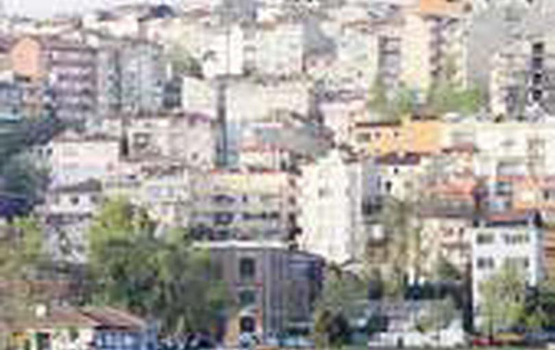 رکوردزنی ایرانیها در بازار املاک ترکیه
