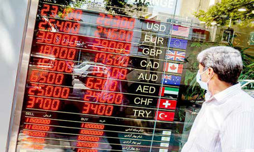واکنش بازارها؛ نشانی از ثمردهی مذاکرات وین