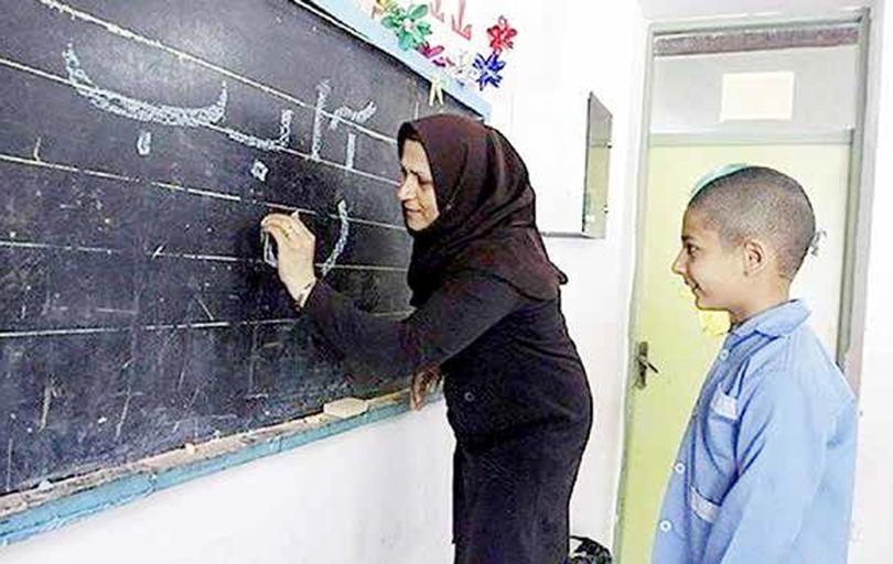 رتبهبندی معلمان؛ طرحی که ناکام ماند