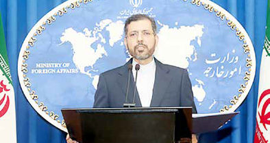 ایران طرحی برای حل بحران قرهباغ آماده کرده است