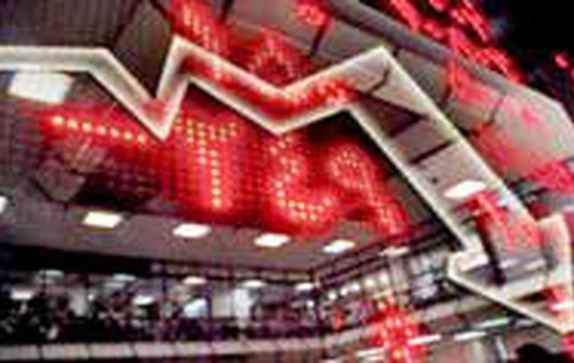 بورس برای سرمایهگذاران جذاب میشود؟