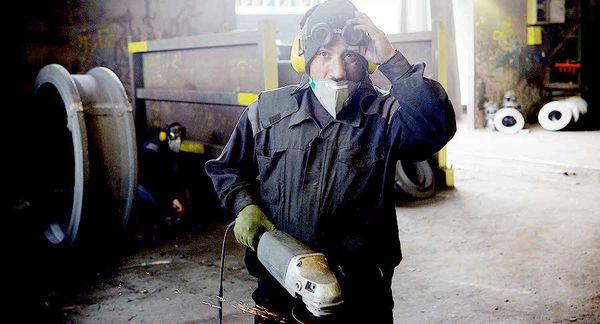 حداقل مزد به 15میلیون و 168هزار ریال افزایش یافت
