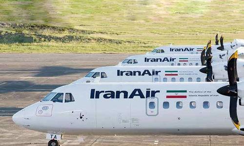 دلارها چگونه از آسمان ایران پرواز کردند؟