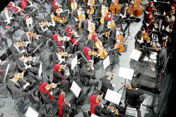 تمرین در شرایط کرونا، خیانت در حق نوازندگان است