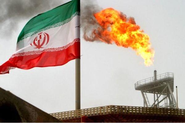 افزایش قیمت فروش نفت ایران به آسیا