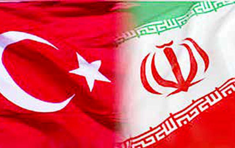 چرا ترکیه دیگر از ایران کالا نمی خرد؟