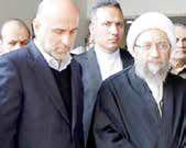 ۱۷ نفر در پرونده اکبر طبری بازداشت شدند
