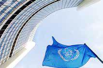 ذخایر اورانیوم ایران ۵ برابر توافق برجام است