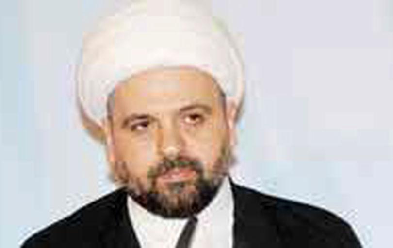 مفتی لبنانی از خرید سوخت ایران دفاع کرد