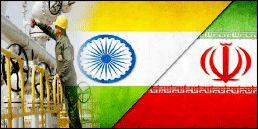 درخواست هندیها برای تمدید معافیت نفت ایران از تحریم