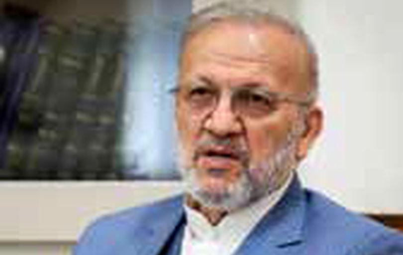 حمایت یکپارچه و سراسری اصولگرایان از ابراهیم رئیسی