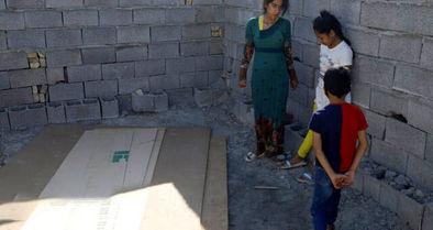 آخرین وضعیت رسیدگی به پرونده تخریب خانهای در بندرعباس