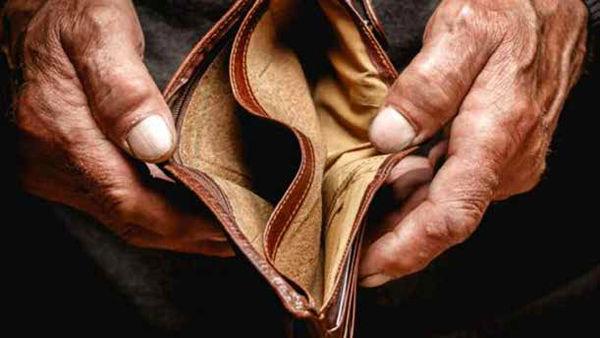 «برنامه» نوبخت برای جبران کسری «بودجه» از جیب حقوقبگیران
