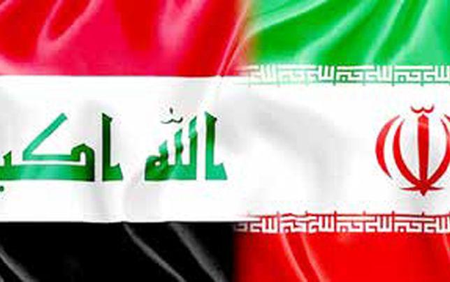 برای مطالباتمان از عراق کالا نمیگیریم