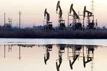 سیاست نفتی آمریکا در خاورمیانه زیر و رو میشود؟