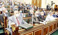 پارلمان مصر با اعزام نیرو به لیبی موافقت کرد!