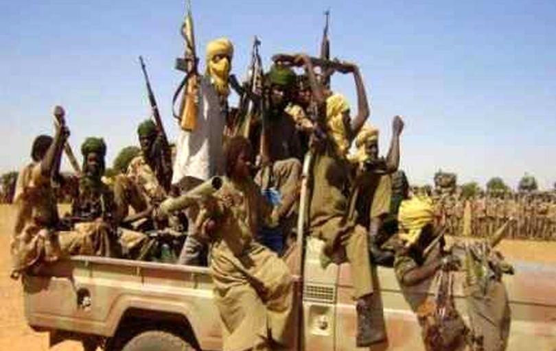 سودان؛ و ادامه خشونتها در دارفور برای سومین روز پیاپی