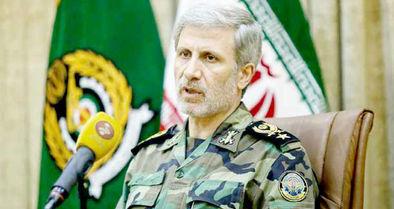 آمریکاییها از هرگونه  درگیری احتمالی با ایران در هراسند