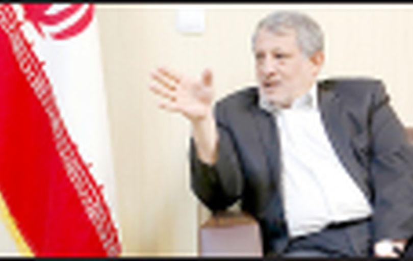 واکنش هاشمی به اعتراض اخیر کارکنان متروی تهران